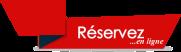 bouton-reservation-en-ligne