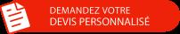 btn-demande-devis.png
